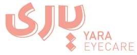YaRa Eyewear Care Sunglasses Optical Shop Beirut Lebanon
